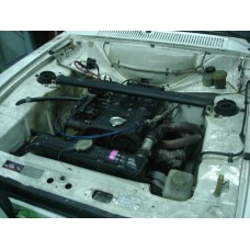 Ford Escort RS 1600 MK1