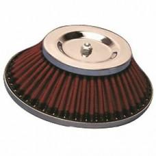 Filtro de ar cónico para HIF44