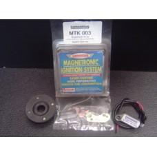 Ignição electrónica Lumenition MTK003