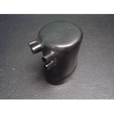 Borracha protecção anti-humidade p/distribuidor (saida lateral)