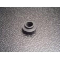 Borracha de vedação de aperto de tampa das válvulas