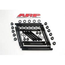 Kit ARP de pernes da cabeça