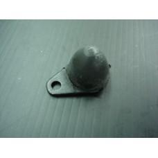 Batente de suspensão do braço traseiro hidrolastic