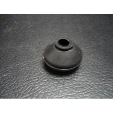 Borracha guarda-pó pequena de rótula de suspensão