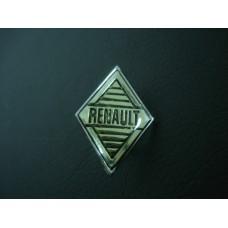 Legenda diamante Renault