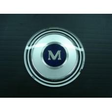 Centro de volante original Morris mkII