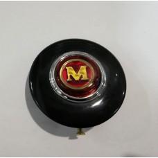 Centro de volante Morris Mk1 (replica)
