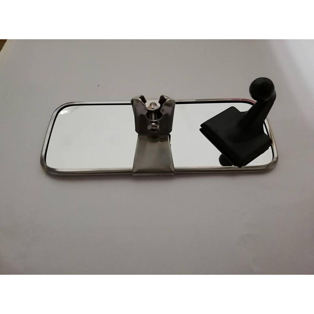 Espelho interior Mini Moke