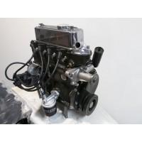 Motor Mini 1100 c.c