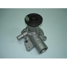 Bomba de água Escort p/motor Pinto