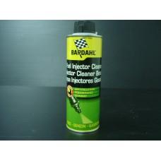 Limpeza injectores 300ml Bardahl