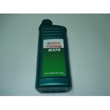 Oleo Castrol Racing B373 p/diferencial (preço litro)