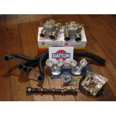Kit Datsun 1200