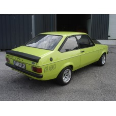 Ford Escort replica RS2000