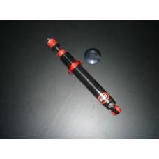 Amortecedor trás Escort MK1/2 Coil Over (par)