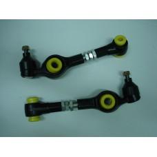 Par de braços c/afinação de camber Ford Escort MK1/2