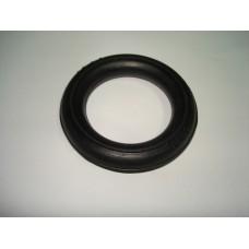 Esticador borracha p/escape diametro interior 38mm