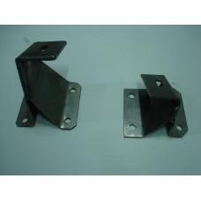 Suporte apoio motor p/MEX, BDA e T`CAM
