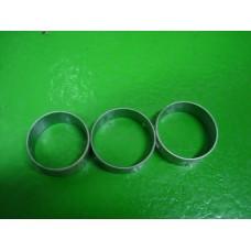 Kit bronzes arvore cames motor 2.0 SOHC Pinto Escort