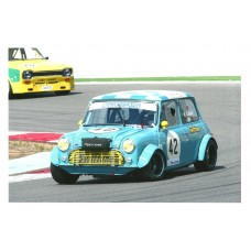 Mini Classic Group 5