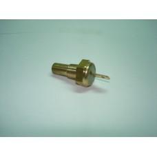 Valvula temperatura agua p/manometro electrico Revotec