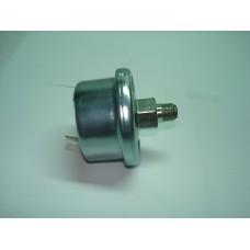 Sensor p/manometro pressão oleo Revotec