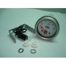 Manómetro gasolina Revotec