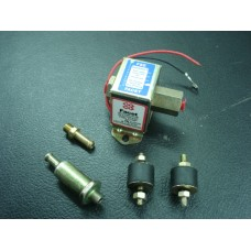 Bomba de gasolina Facet Competition 40185K