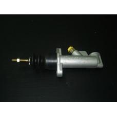 Bomba de travão 0.70 (17.8mm)