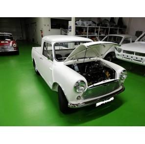 Morris Mini 1000 Pickup